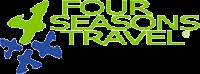 4 Seasons Travel